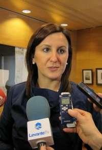 Catalá afirma que la participación en programas europeos