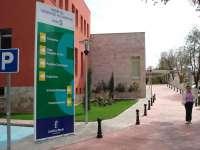La Plataforma del Hospital de Manzanares convoca este domingo una nueva manifestación contra la privatización