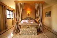 El precio medio de los hoteles en La Rioja se sitúa en 83 euros en abril