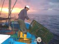 Empresas pesqueras con presencia en Argentina ven con preocupación la situación