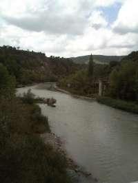 El X descenso de Nabatas por el río Gállego se celebrará el próximo 23 de abril
