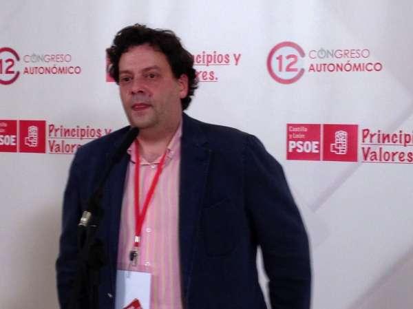 José María Jiménez aboga por empezar a