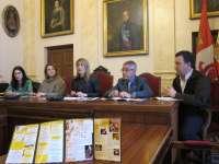 El Ayuntamiento de Cáceres ahorra más de 100.000 euros en la programación de las fiestas de San Jorge