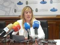 El PSOE presentará una veintena de medidas para favorecer la creación de empleo