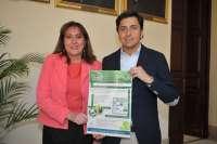 El Ayuntamiento ofrece un nuevo servicio gratuito de consultas medioambientales para empresas y ciudadanos