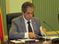 Bosch subraya que los recortes del Ministerio en Educación no afectarán a Baleares, porque ya estaban