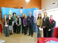 El Consejo Escolar de la Región de Murcia celebra unas jornadas sobre medios de comunicación y educación