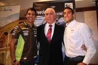 Jerez mantendrá el Gran Premio de España en 2013 y la Junta prevé que dejará 50 millones de euros de beneficios