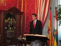 Capellán señala que La Rioja mantendrá su oferta y nivel de calidad educativa con las nuevas medidas nacionales