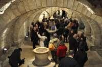 Un curso aporta nuevas teorías sobre cinco monumentos románicos de Castilla y León
