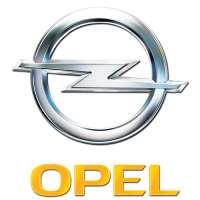 Opel lanzará a principios de 2013 un nuevo vehículo urbano