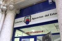 Un acertante del pleno al quince de la Quiniela en Fuengirola cobrará 185.389 euros