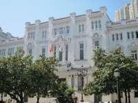 La defensa de un exdirigente sindical condenado por amenazas a empresas en nombre de ETA pide la absolución