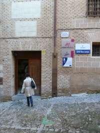 Instituto de la Mujer destina ayudas a cuatro centros de la Mujer y dos casas de acogida por valor de 660.000 euros