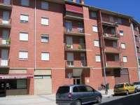 El precio de la vivienda de alquiler en Navarra cae un 1,1% en el primer trimestre de 2012