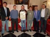 Cáceres Provincial-. Los Secretos y la orquesta de la Diputación se fundirán en un