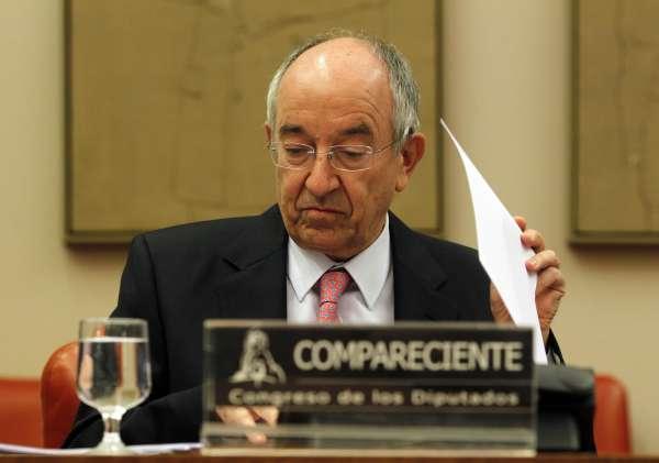 El Banco de España aboga por mejorar los mecanismos de control financiero a las CCAA