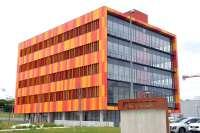 Ayuntamiento concede licencia de obras al Santander para la instalación de su centro en el PCTCAN