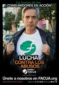 Imanol Arias, Raúl Arévalo o Antonio de la Torre, protagonistas de las campañas de