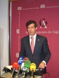 El Consistorio aportará 95.000 euros al Jovellanos para contratar 35 personas para el verano y festival de cine