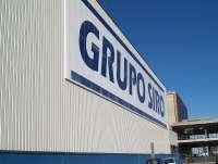 Grupo Siro invierte 1,1 millones en una nueva línea de producción en su fábrica de Jaén