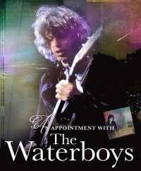The Waterboys llegan esta semana a Asturias