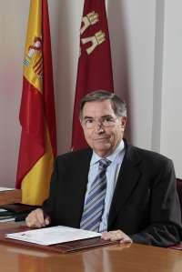 Ruiz Abellán pide a La Unión que realice mediciones de ruido y sancione incumplimiento de cierre de bares