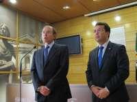 García Escudero lamenta
