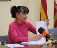 EU denuncia que en menos de tres meses el gobierno local ha pagado 4,5 millones por intereses de demora