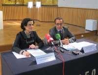 El Museo de Navarra organiza 'Los Martes en el Museo', un nuevo programa de conferencias sobre patrimonio cultural