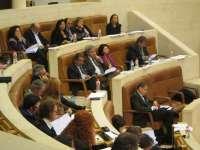 PSOE y PRC acusan a Gobierno de aplicar