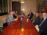 Lleida será la sede de la Olimpiada de Física 2013