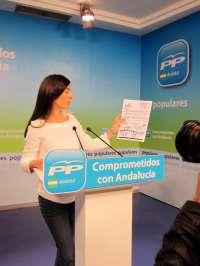 PP-A dice que Griñán