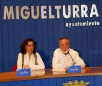 El Tribunal de Cuentas hace firme la desestimación de las denuncias presentadas por IU en la Cooperativa de Miguelturra
