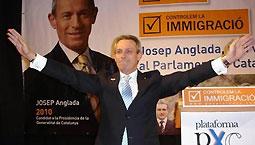 <p>Josep Anglada</p>