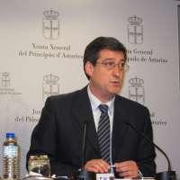 UPyD pide al PSOE conocer el acuerdo con IU antes de pronunciarse