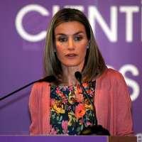 La Princesa de Asturias recibe este jueves a la Fundación César Egido Serrano y al Museo de la Palabra de Quero (Toledo)