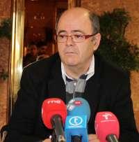 El PSOE reprocha al Gobierno que pida más fondos de la PAC mientras reduce el presupuesto de Agricultura