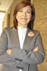 La alcaldesa de Huesca niega que la Ordenanza de Convivencia Ciudadana pretenda