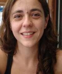 La traductora de 'Criadas y señoras' o 'Up' dirige un curso de traducción para el doblaje en Sevilla