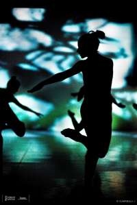 El Ballet de Teatres danza en torno al Mediterráneo de mano de los mejores coreógrafos del mundo