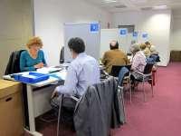 La Agencia Tributaria ha devuelto ya en Galicia 37 millones de euros a más de 60.000 contribuyentes