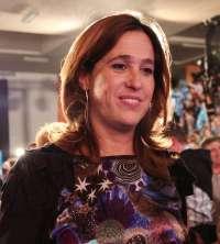 La alcaldesa de Ciudad Real no cree que Castilla-La Mancha vaya a ser intervenida porque cumplirá su plan de ajuste
