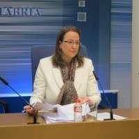 Díaz afirma que con una bajada salarial del 18% en el SEMCA se podrían evitar