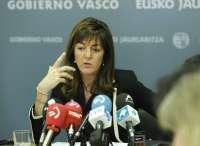 Gobierno vasco asegura que la sanidad en Euskadi seguirá atendiendo a los inmigrantes irregulares