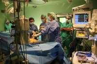 El sindicato médico CESM deja en suspenso la huelga tras retomar las negociaciones con el SESCAM