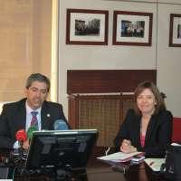 La Agencia Tributaria ha devuelto ya 24,28 millones a más de 33.000 asturianos