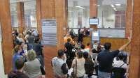 La Agencia Tributaria devuelve en Murcia 24 millones de euros a más de 36.000 contribuyentes