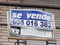 El precio medio de la vivienda de segunda mano baja un 1 por ciento en Murcia, según Fotocasa