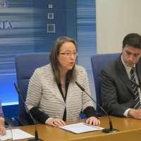 Cantabria esperará a la normativa básica estatal antes de plantearse fusiones de municipios